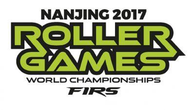 campeonato do mundo de hóquei em patins
