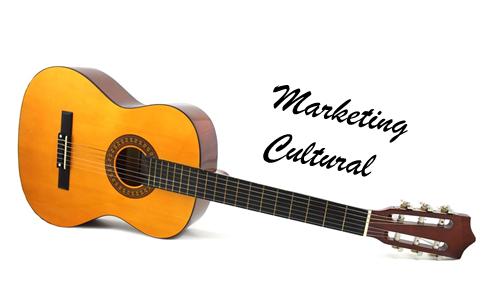 marketing cultural