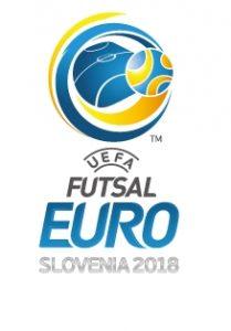 Campeonato Europeu de Futsal Masculino