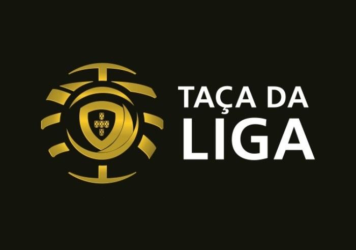 Logotype_Taça_da_Liga