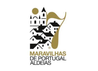 As 7 Maravilhas de Portugal - Aldeias (2017)