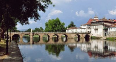 Chaves (Portugal)