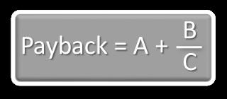 Payback-02