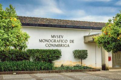 museu monográfico