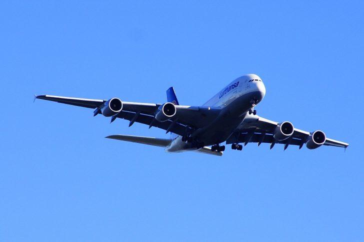 Os 24 acidentes de avião desta listagem resultaram em cerca de 7000 mortos