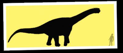 Aragossauro
