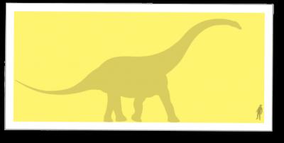 Argentinossauro