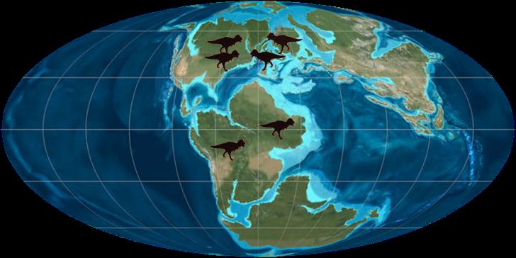 alossauro-mapa