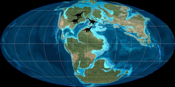 braquiossauro-mapa