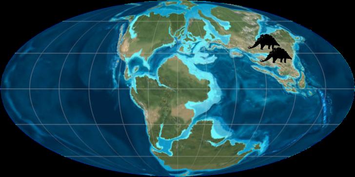 wuerhossauro-mapa