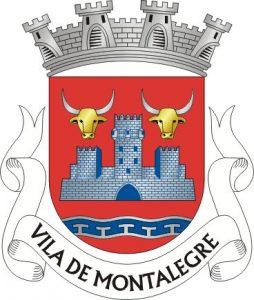 Montaleg