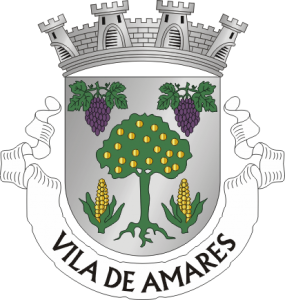 Amares