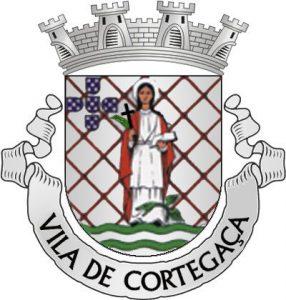 Cortegacao