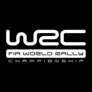 campeonato mundial de ralis WRC