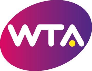 associação tenis feminino wta