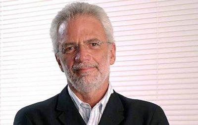 homens mais ricos brasil bilionarios brasileiros lista mais ricos brasil