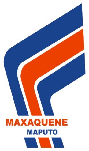 Logotipo do Maxaquene