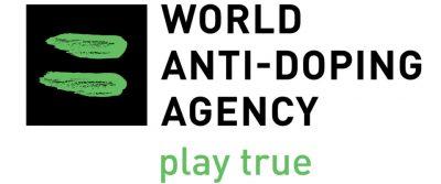 agencia mundial anti doping wada ama