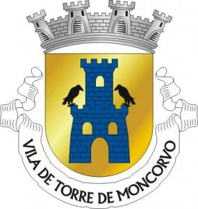 Torremon