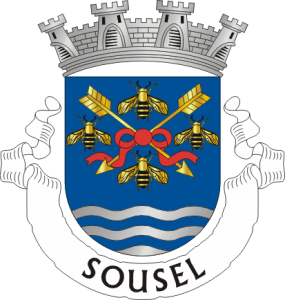 Crest_of_Sousel_municipality_(Portugal)