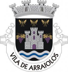 Arraiolo