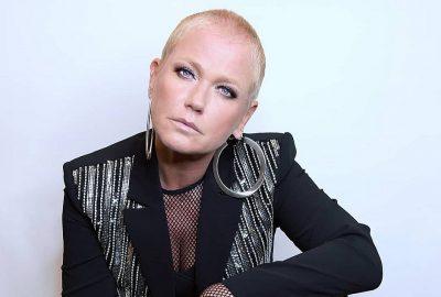 cantores recordistas de vendas de discos no brasil lista ranking top 10 recordistas de vendas de álbuns brasil músicos que mais discos venderam no brasil