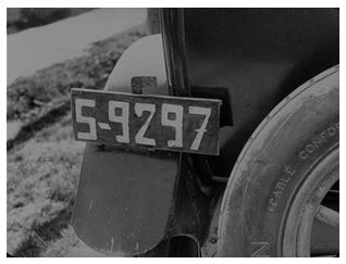 O Táxi nº 9297 (Filme)