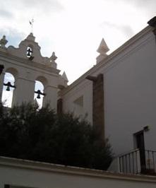igrejas_spedro6