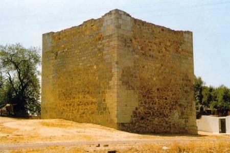 Castelo Vidigueira