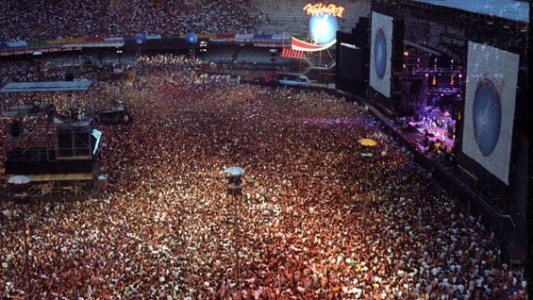 estadio-do-maracana-rock-in-rio