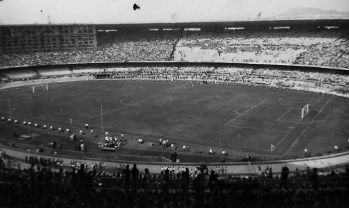 estadio-municipal-1950-r1