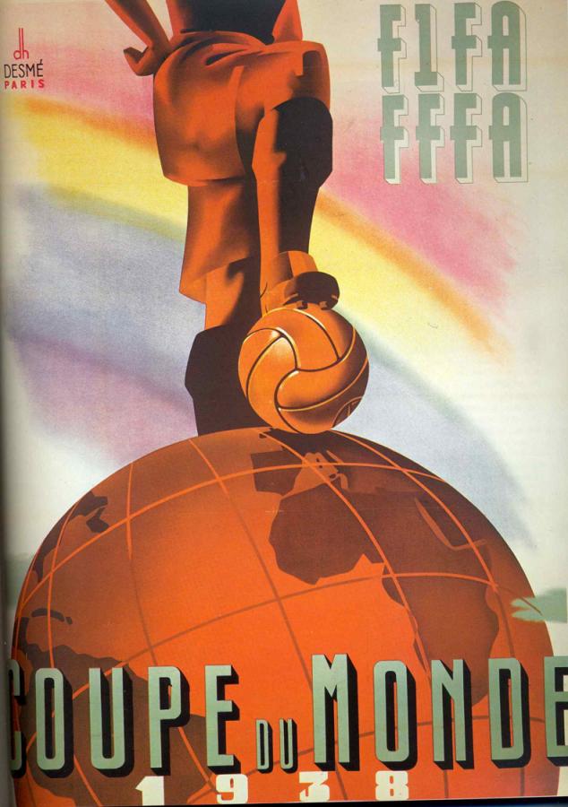 mundial1938