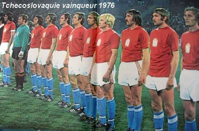 76Tchecoslovaquie