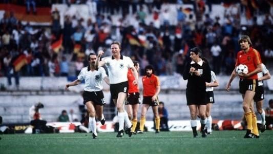 GermanyTeam1980