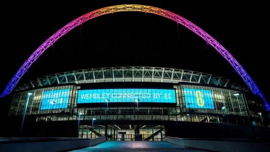 Wembley-colorido-1260x710