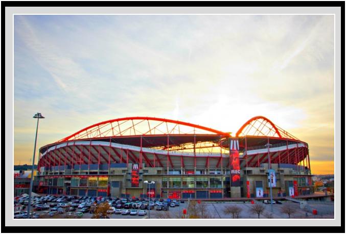 estadio-do-sport-lisboa-e-benfica-01