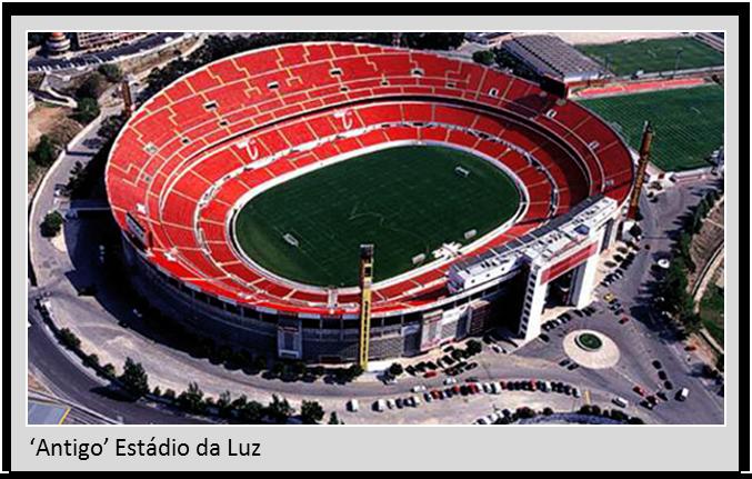 estadio-do-sport-lisboa-e-benfica-02
