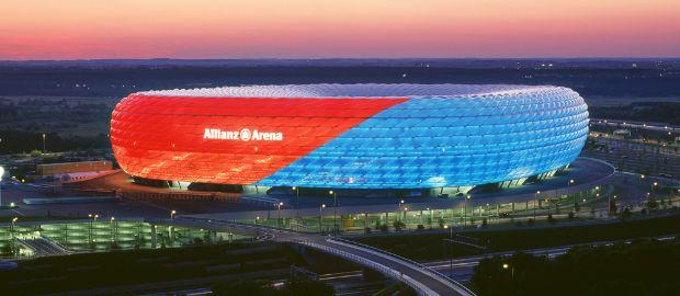 02-allianz-arena