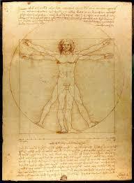 Cultura e ciência do Renascimento