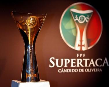 Supertaça-Cândido-Oliveira-edit1-1024x815