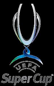 UEFA_Super_Cup