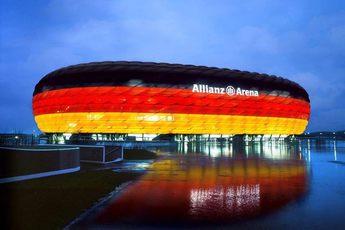 allianz-arena_s345x230