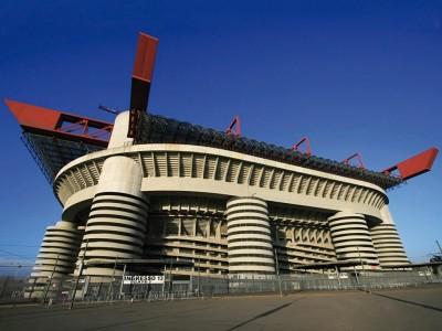 san_siro_stadium