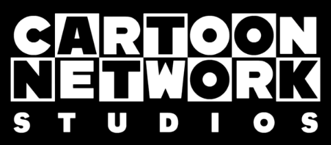 Cartoon_Network_Studios_5th_logo