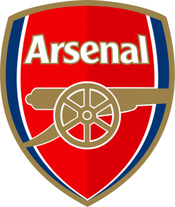 Emblema Arsenal FC