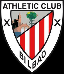 Emblema Athletic Club
