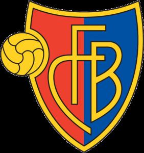 Logo FC Basileia
