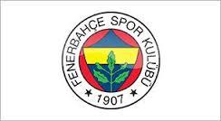Logo Fenerbahçe