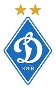 Dínamo de Kiev - Logo
