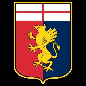 Logo Génova CFC